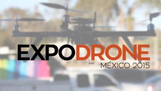 expodrone-2015-mexico