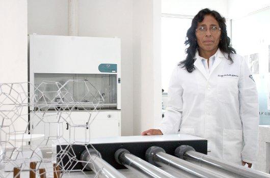 sistema-mexicano-refrigeracion-solar