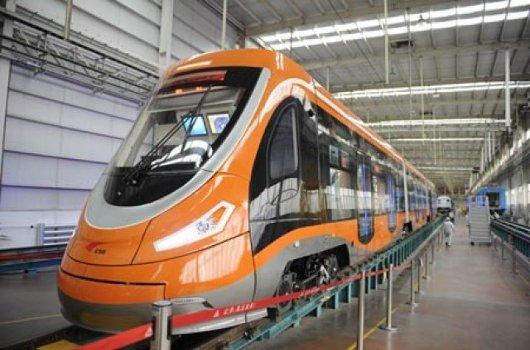 china-tren-hidrogeno
