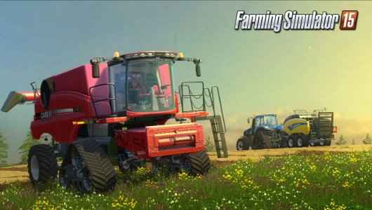 farming-simulator-15