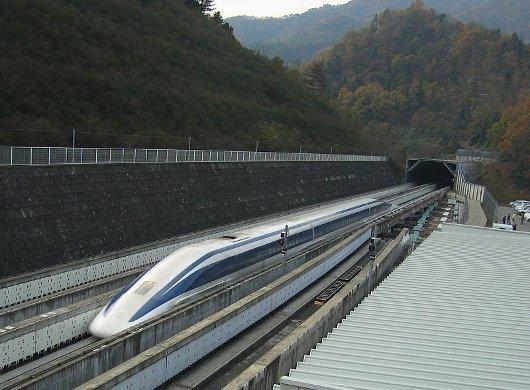 tren-jr-maglev-mlx01