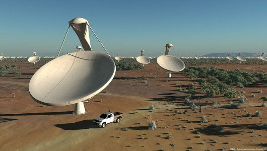 radiotelescopio-ska