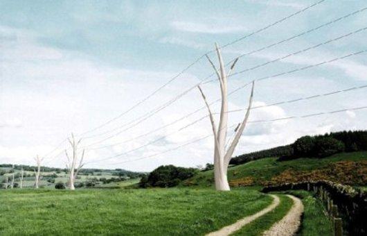 torres-alta-tension