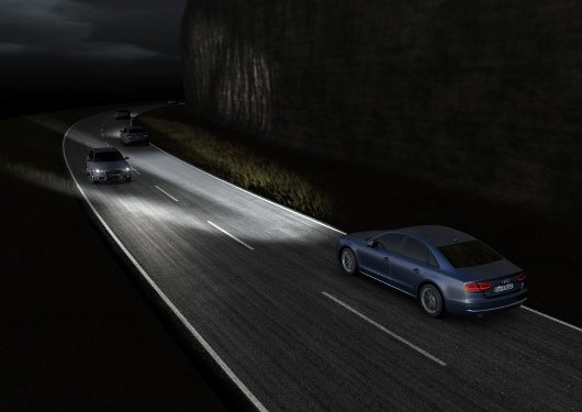 audi-matrix-led