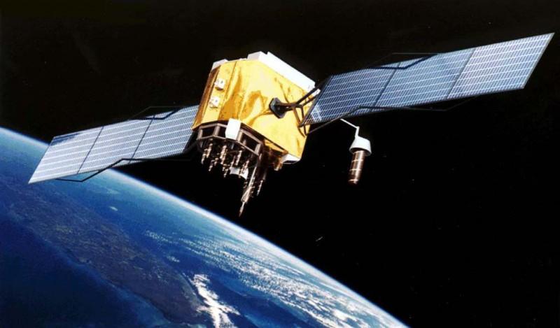 satelite-centenario