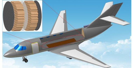 estructura-material-aviones